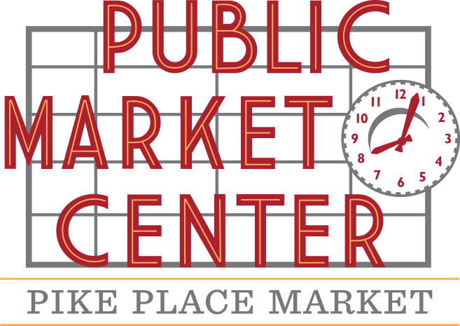 Drawing place public. Art galleries studios pike