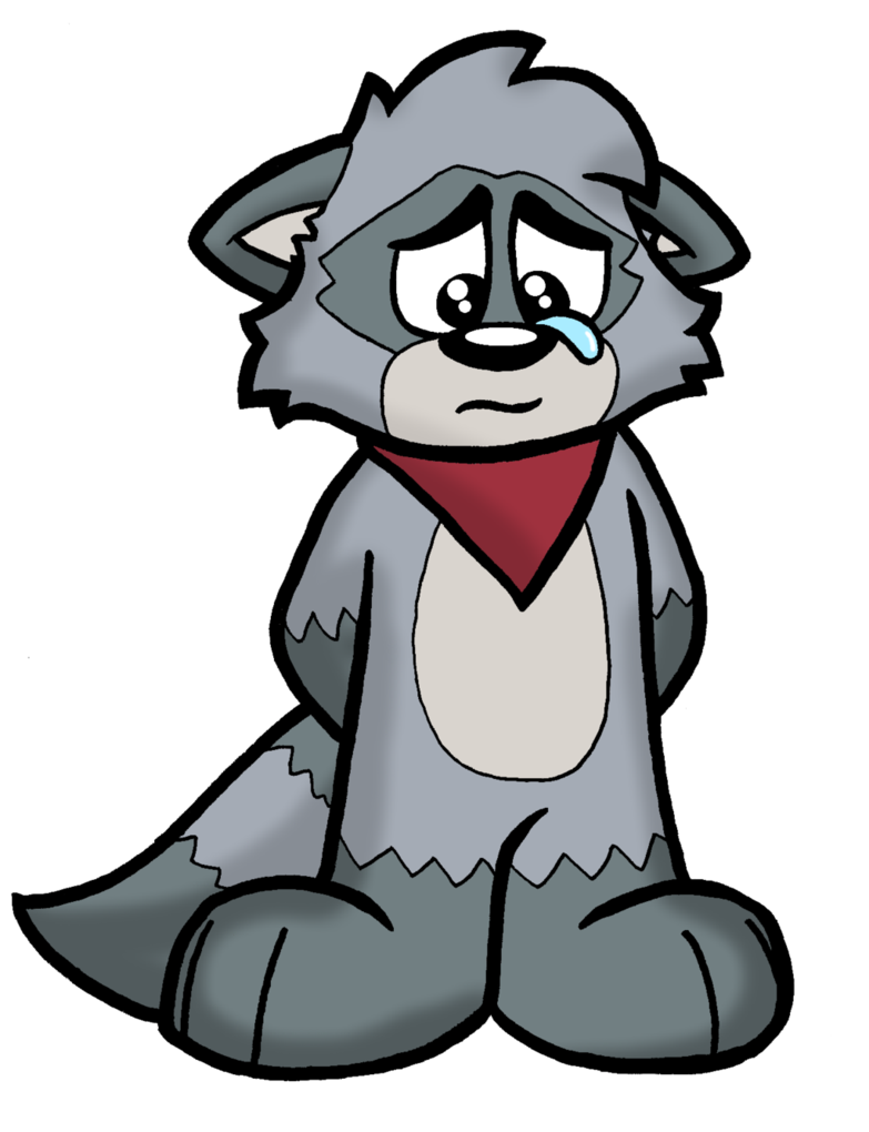 Artists drawing sad. Rodney by cartcoon on