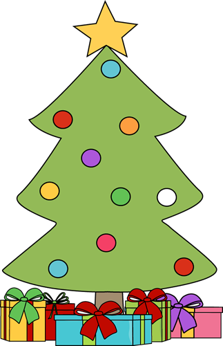 Ornament clipart christmas tree ornament. Clip art images with