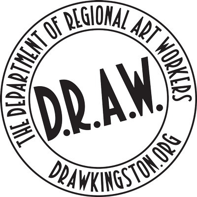 The draw . Lens drawing logo hd png free download