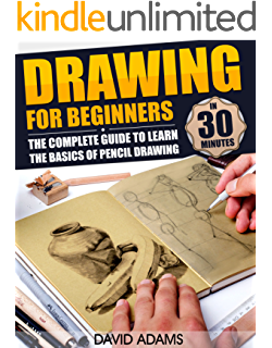 Poor drawing beginner. For the absolute a