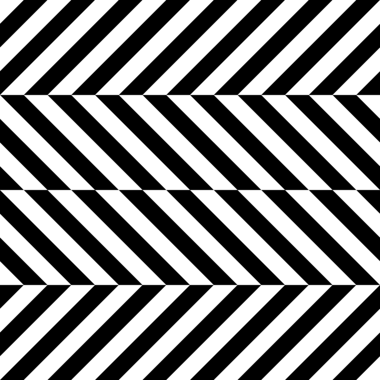 Arts drawing optical illusion. Illusions create your own