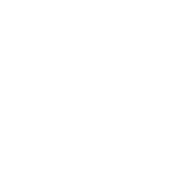 Art is freedom artist. Artsy drawing artistic banner library library