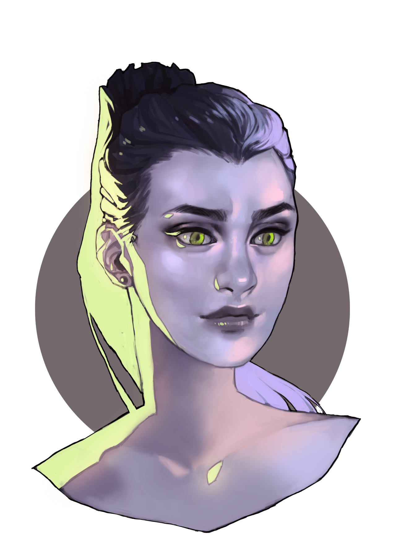Drawing inspo woman. Widowmaker overwatch pinterest and