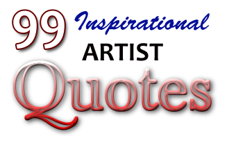 Artsy drawing quote. Inspirational art quotes