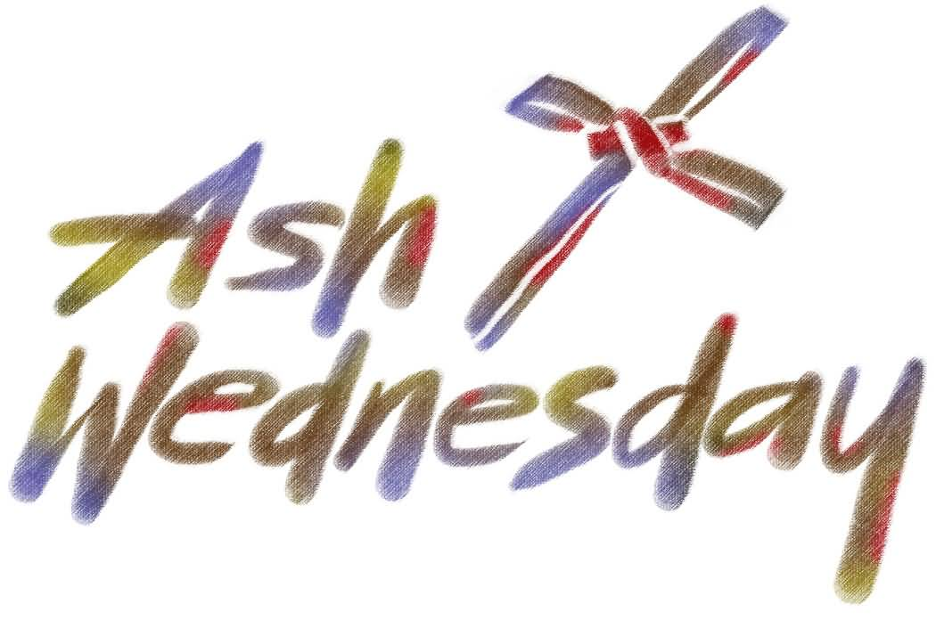 Ash clipart. Wednesday wish pictures