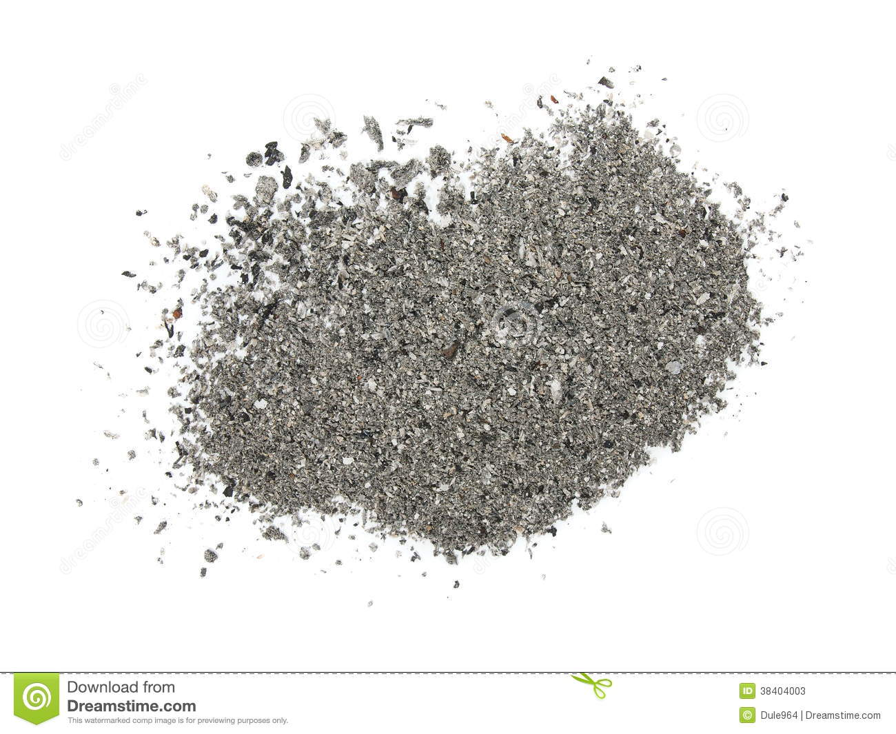 Ash clipart burnt. Group and coal stock