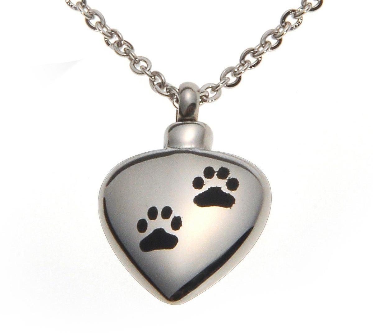 Ash clipart pet cremation. Necklaces necklace awesome uny