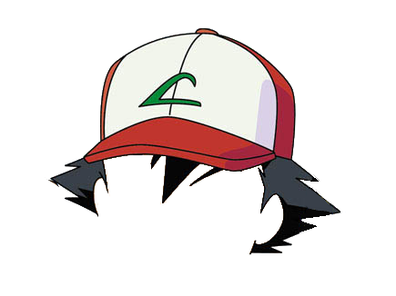 Ash hat png. Image exploitables know your