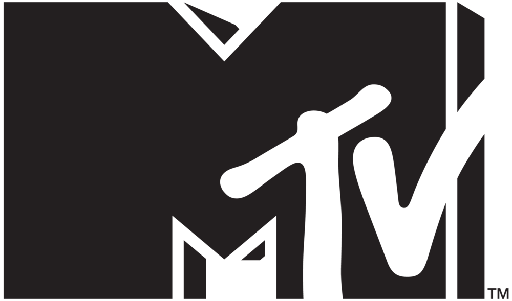 Png mtv news. Debuts new made in