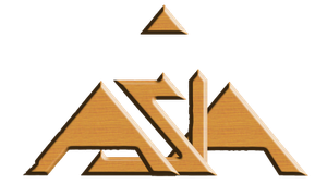 Asia band logo png. File wikimedia commons fileasia