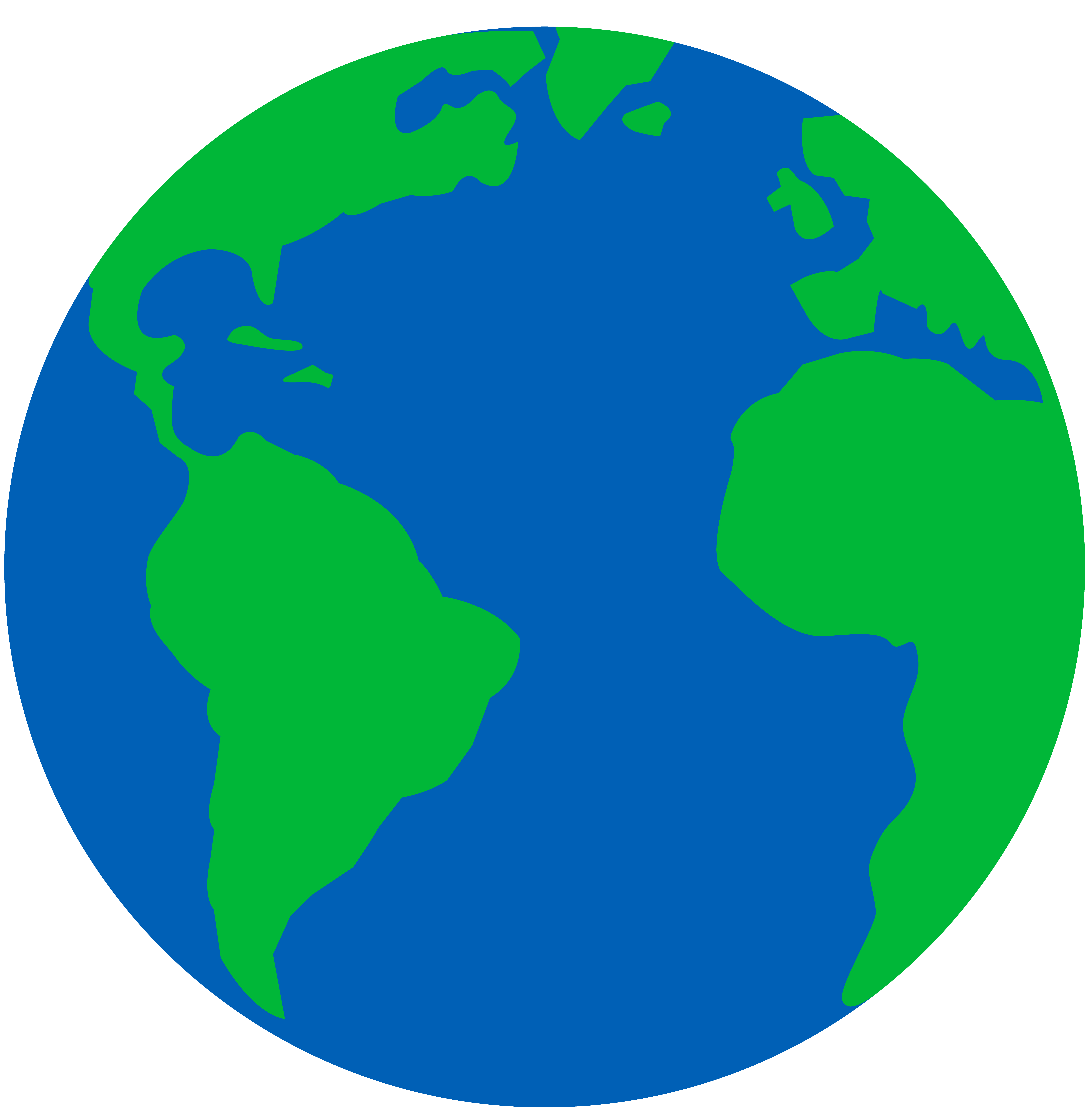 Asia drawing earth. Planet clipart at getdrawings