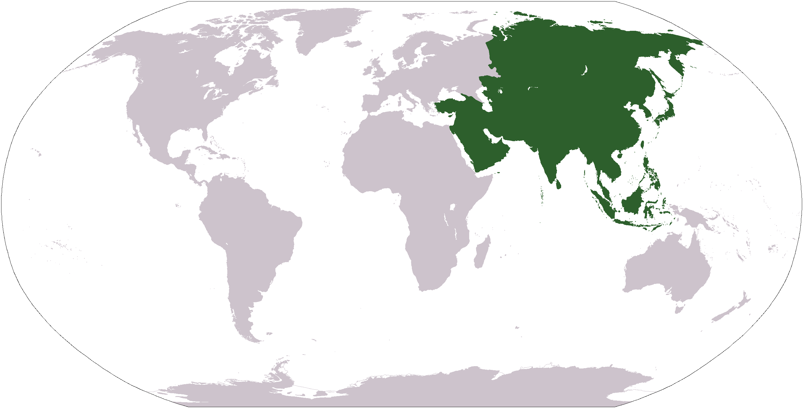 Asia map png. File locationasia wikimedia commons