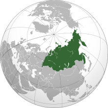 Asia vector subregion. North wikipedia orthographic projectionsvg