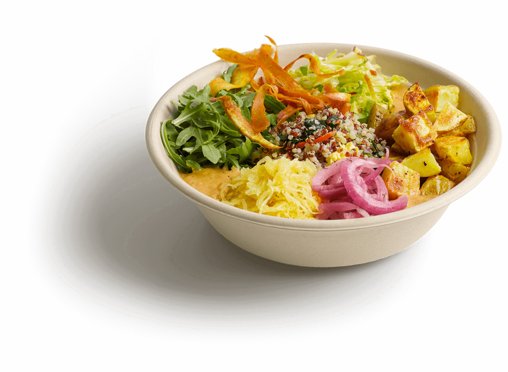 Asian bowl png. What you should know