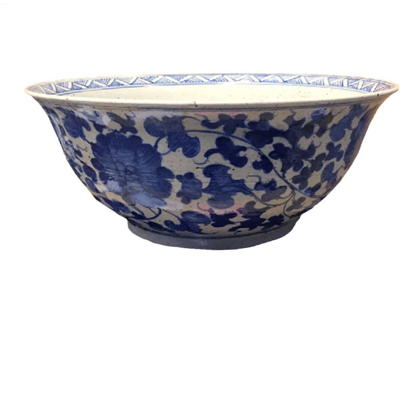 Asian bowl png. Large kitchen and dining