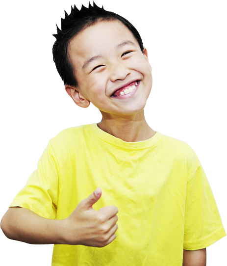 asian boy png