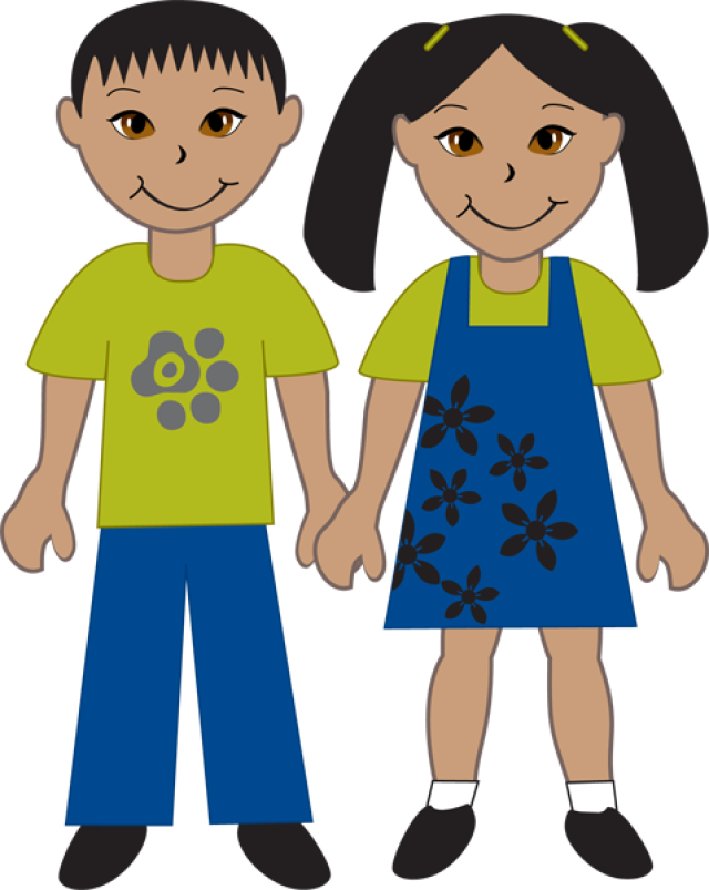 Asia drawing kid. Y chinese girl clipart