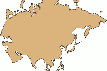 Asian clipart continent asia. Download wallpaper high full