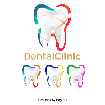 Png vectors psd and. Dentist vector vector royalty free library