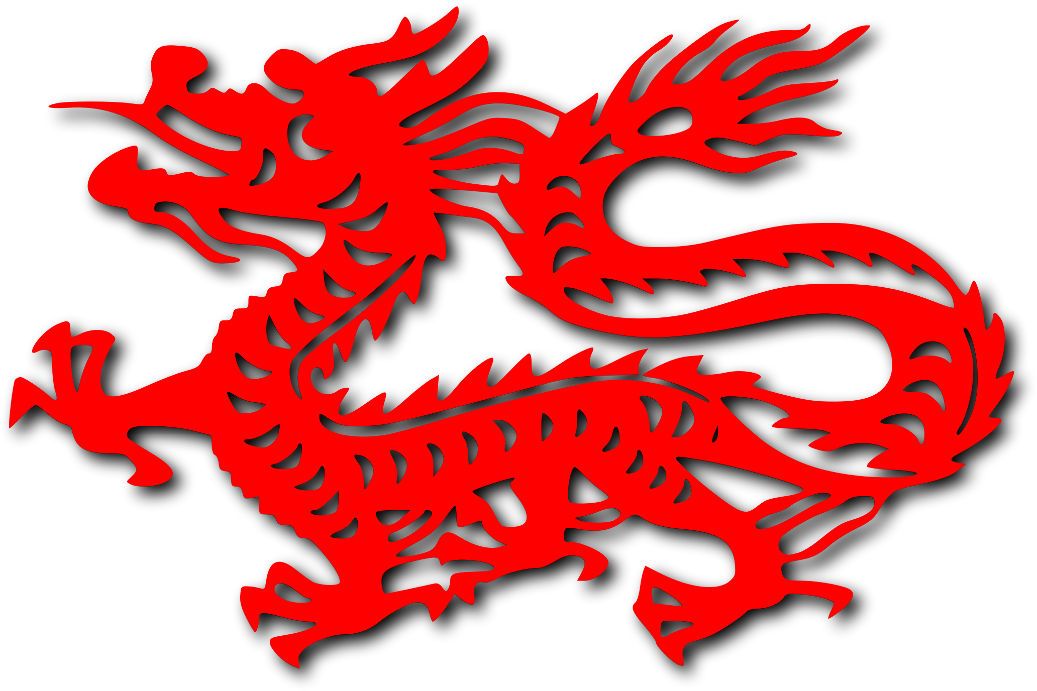 Asian clipart dragan. Chinese dragon for kids