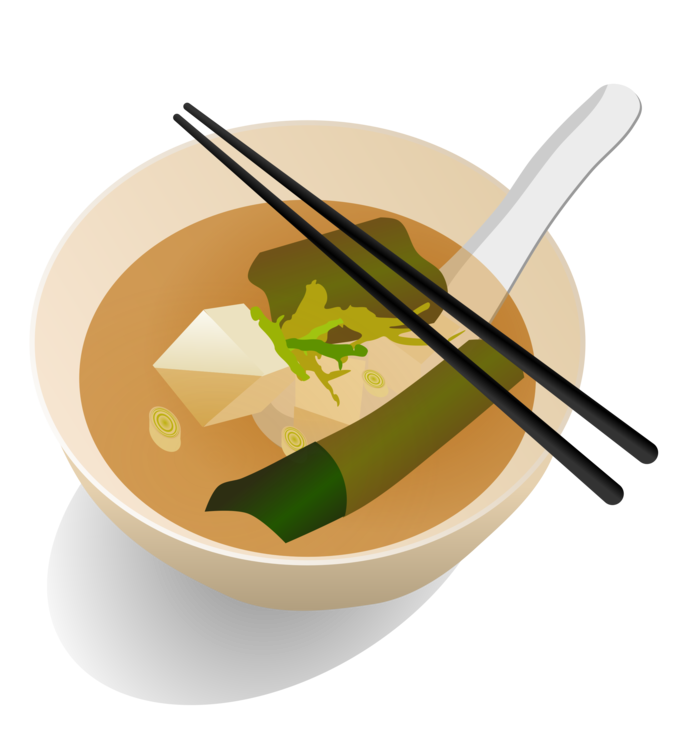 Chinese clipart takeout chinese. Cuisine asian japanese take
