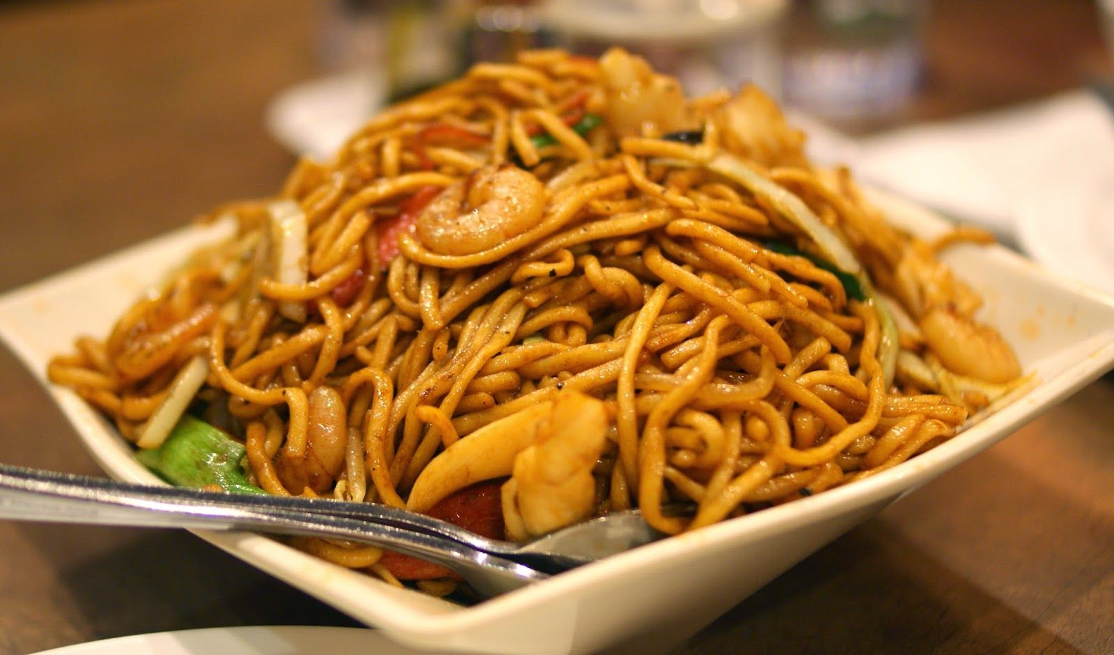 Asian clipart takeout chinese. Food dishes pinterest noodles