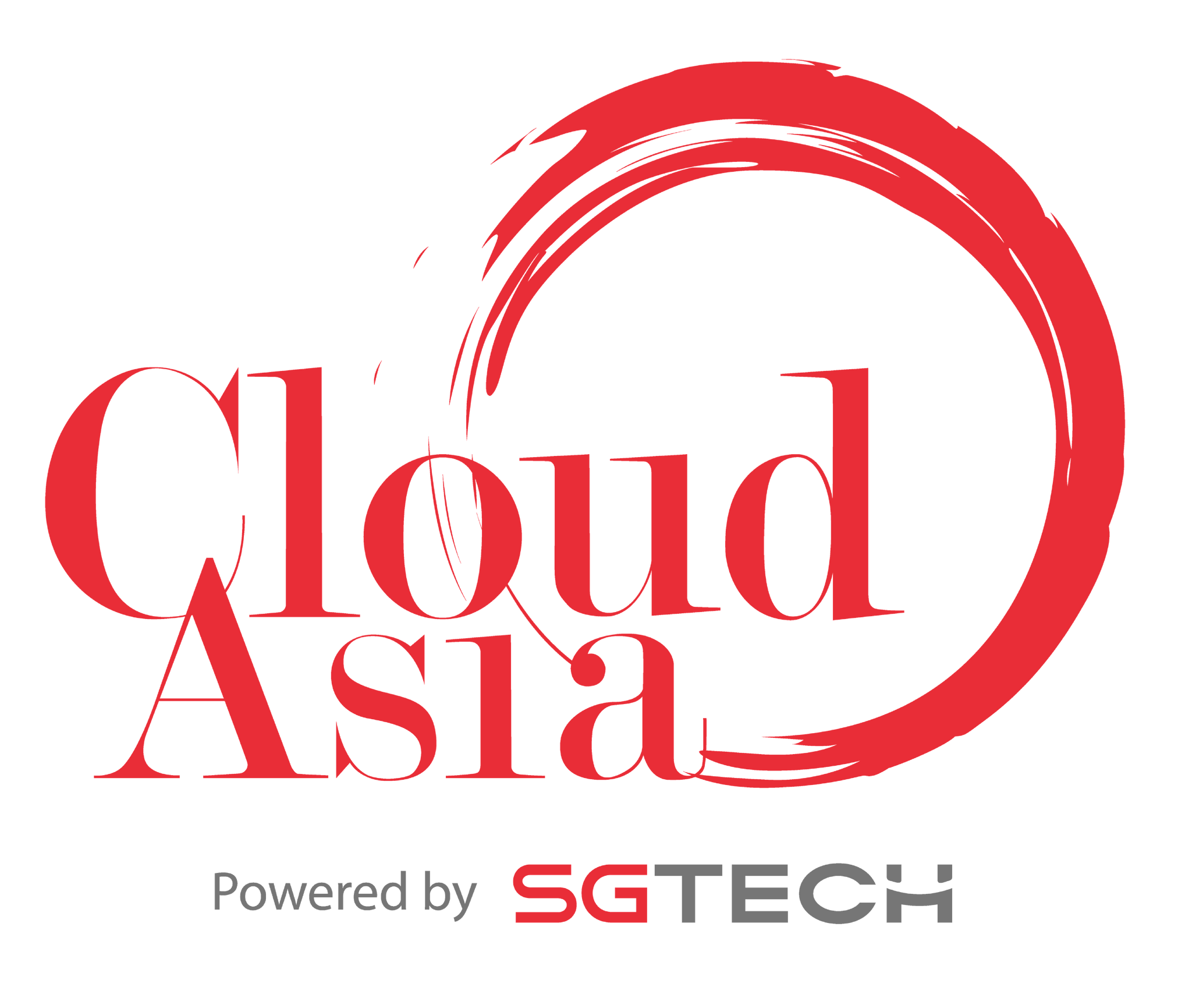 Asian clouds png. Welcome cloud expo asia