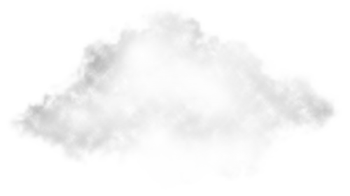 Asian clouds png. Cloud clipart d model