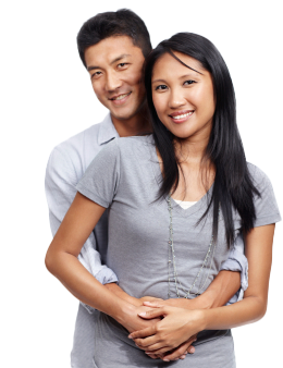 Asian couple png. Private label datingbackend com