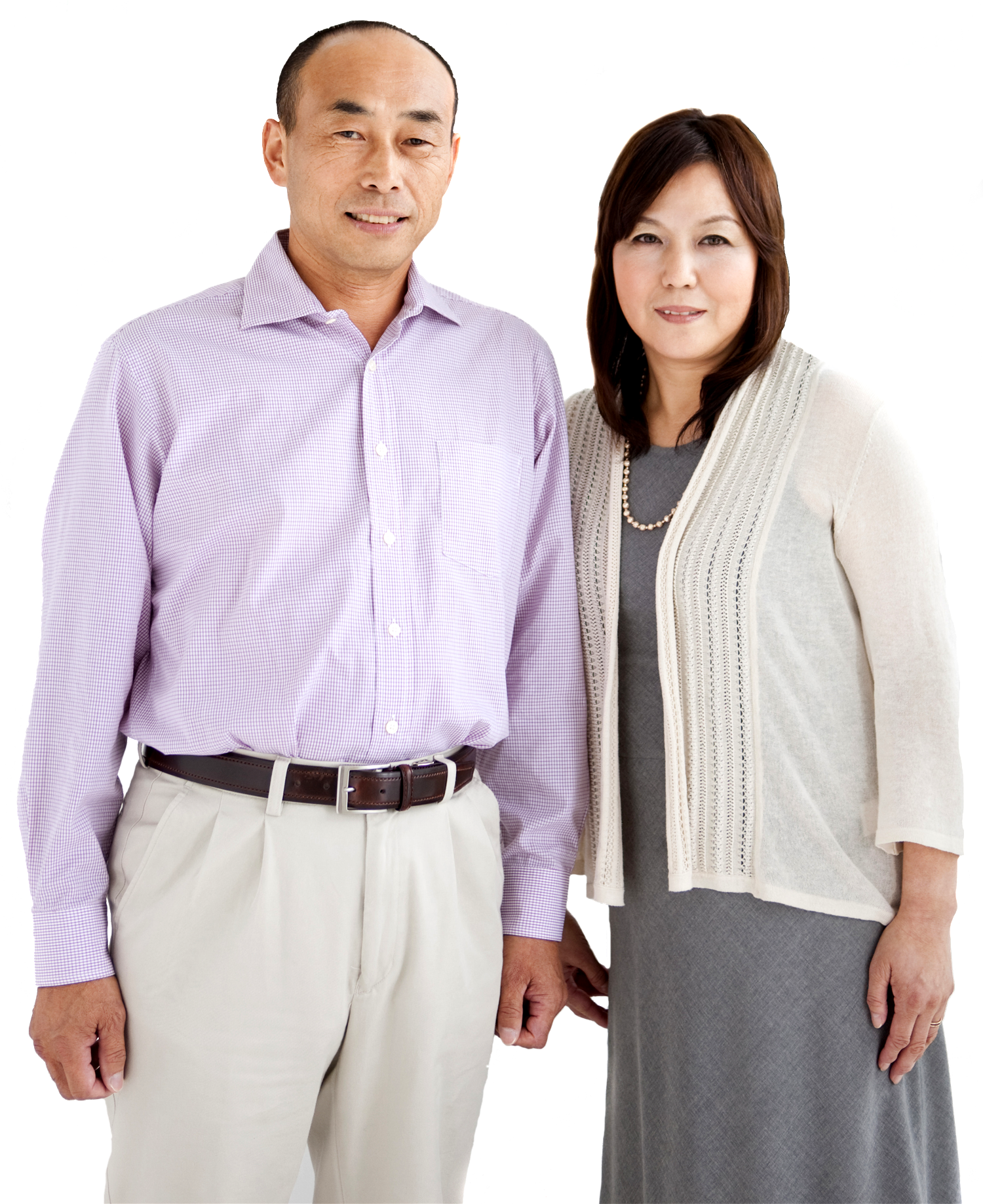 Asian couple png. Benefits overview eligible exempt