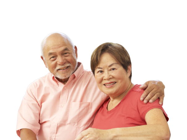 Asian couple png. Old transparent images pluspng