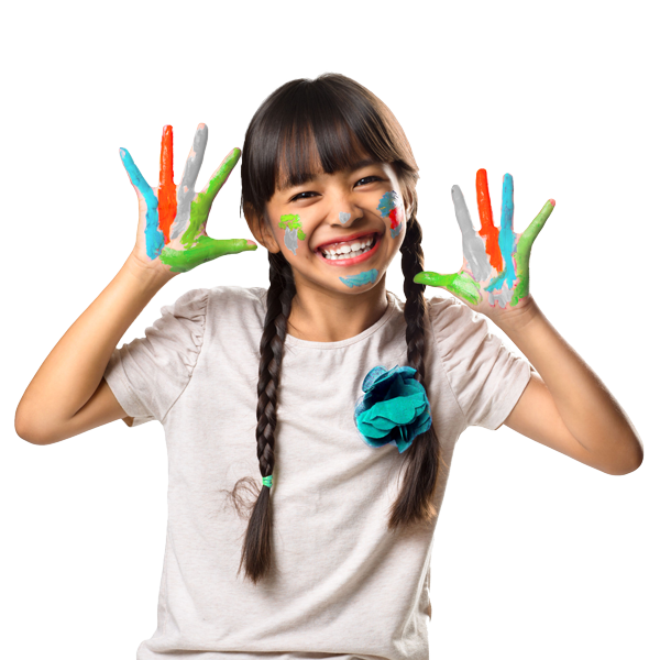 Asian kid png. Child stock photography painting