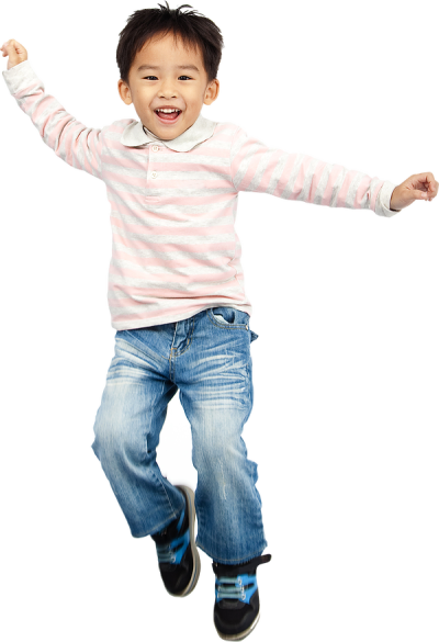 Asian kid png. Millions of images and