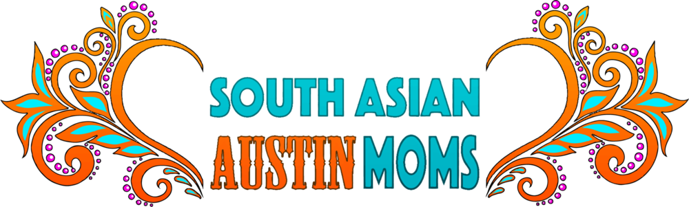 Asian mom png. South austin moms