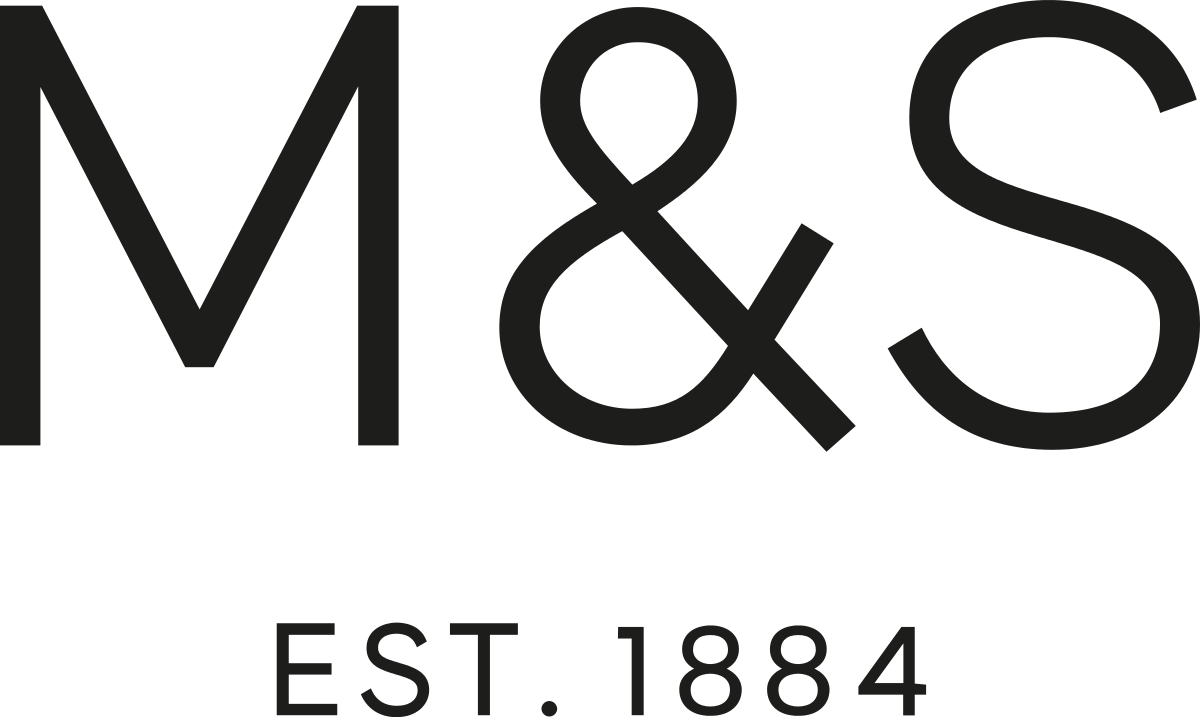 Vector offices business office. Marks spencer uses hybrid