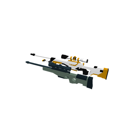 Cs go awp asiimov. Csgo player model png graphic freeuse download