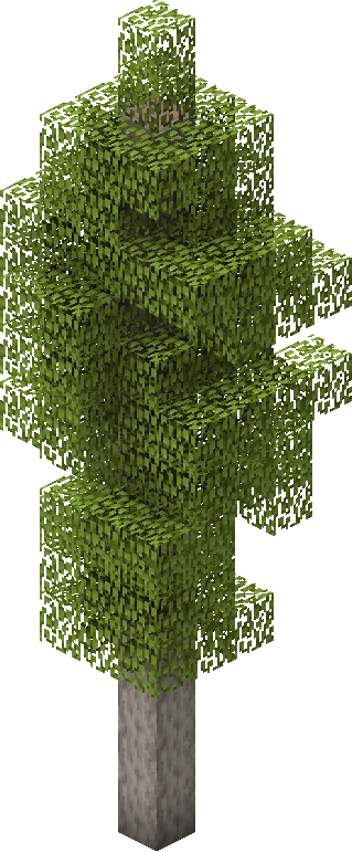 Aspen tree png. The lord of rings