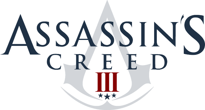 assassin's creed 3 png