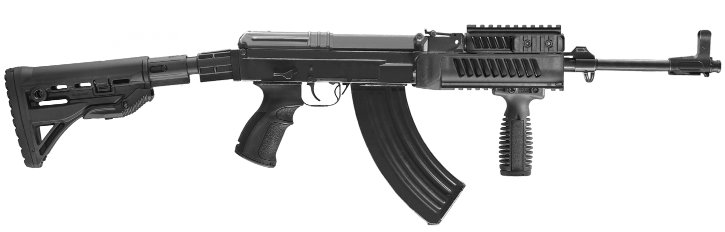 Assault rifle png. Hd transparent images pluspng
