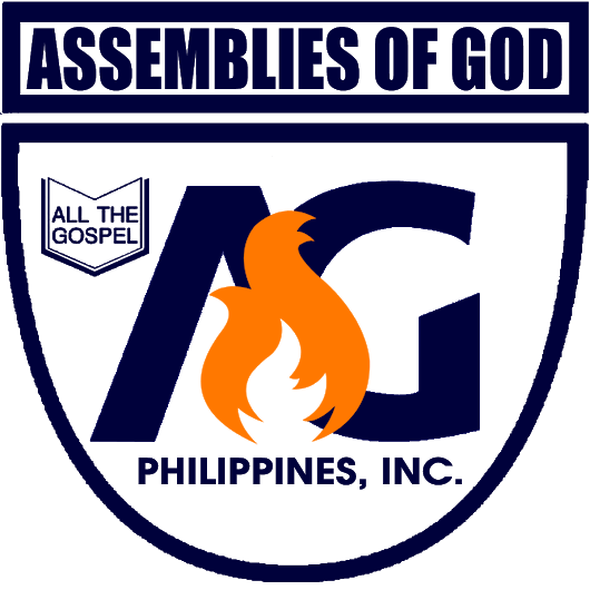 Assemblies of god logo png. Philippines