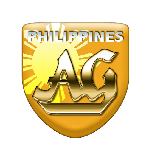 Assemblies of god logo png. Graphics philippines general council