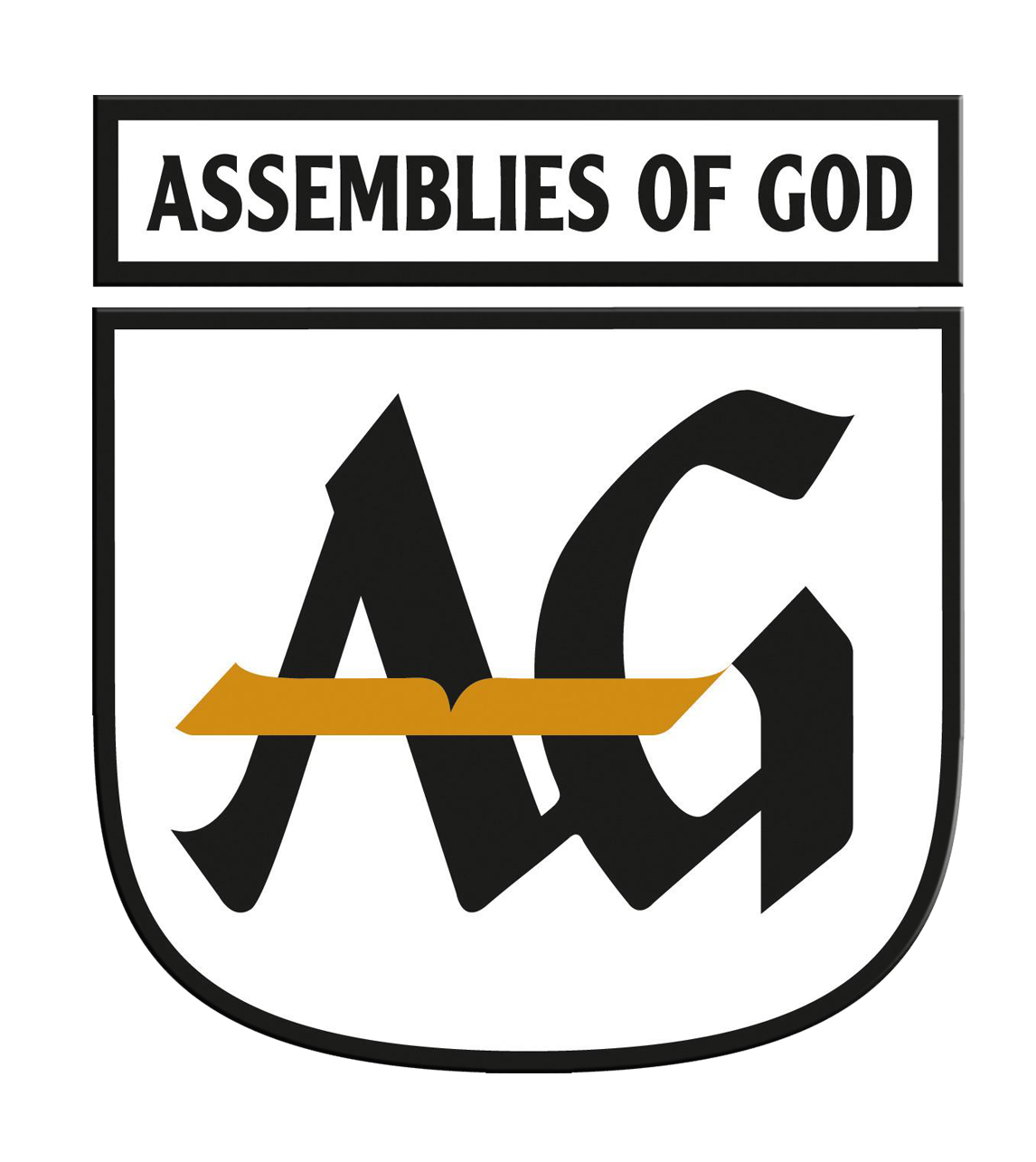 Assemblies of god png. Newsletters assembly
