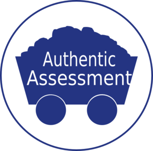 Authentic clip art at. Assessment clipart picture library stock