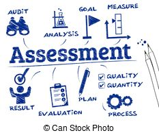 Assessment clipart. Illustrations and clip art clip royalty free stock