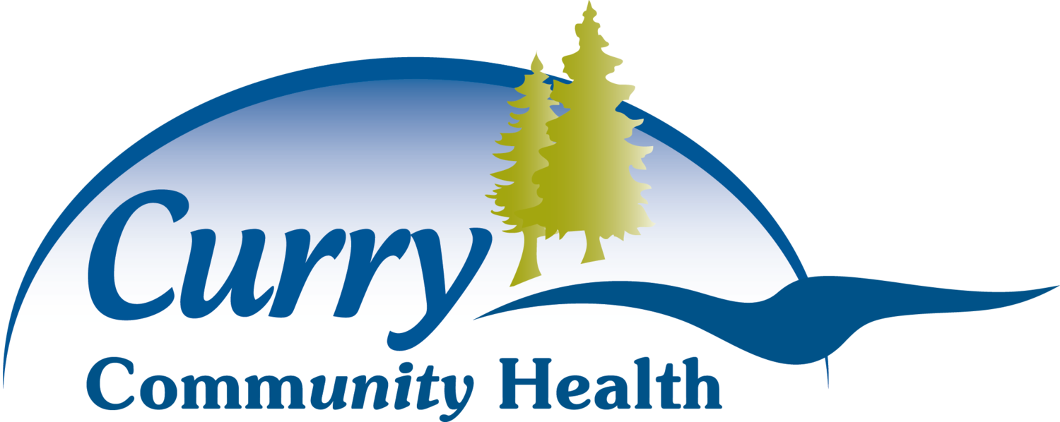 Drawing community healthy. Environmental health curry