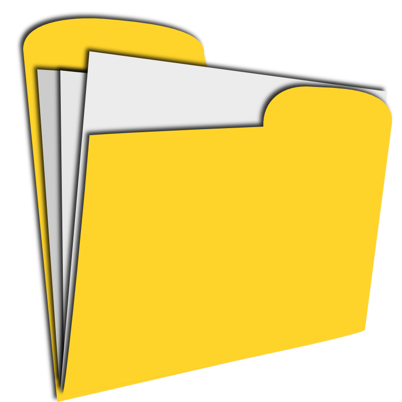students clipart file