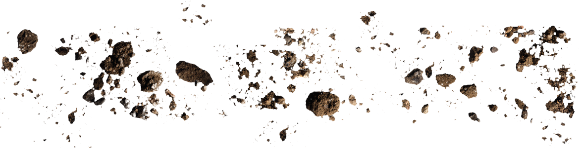 Asteroid image png. Hd mart