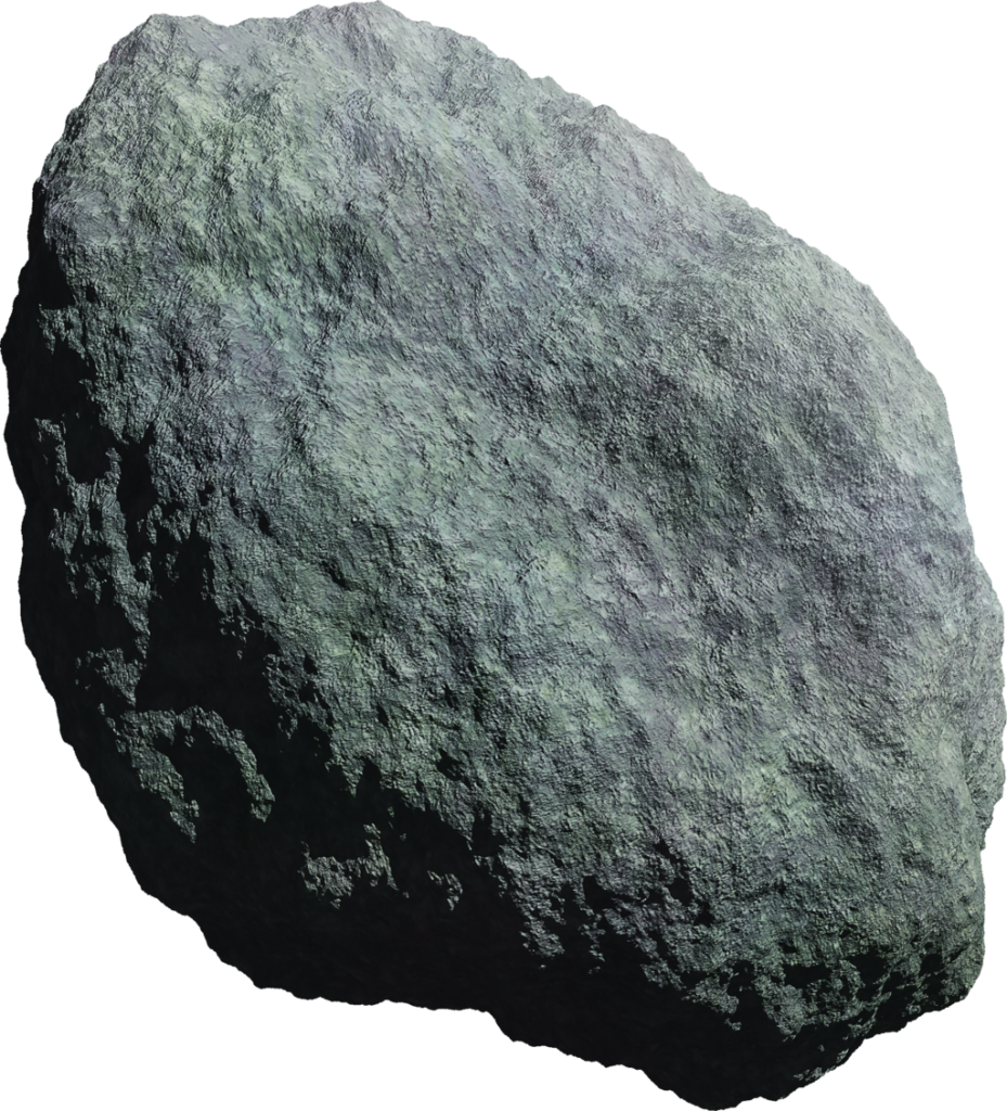 Asteroid png. Free pic download peoplepng