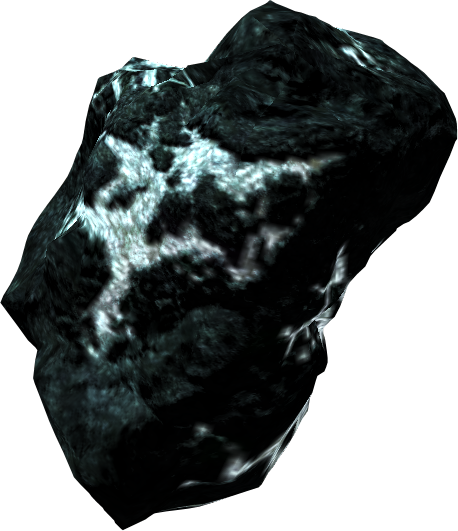 asteroid image png